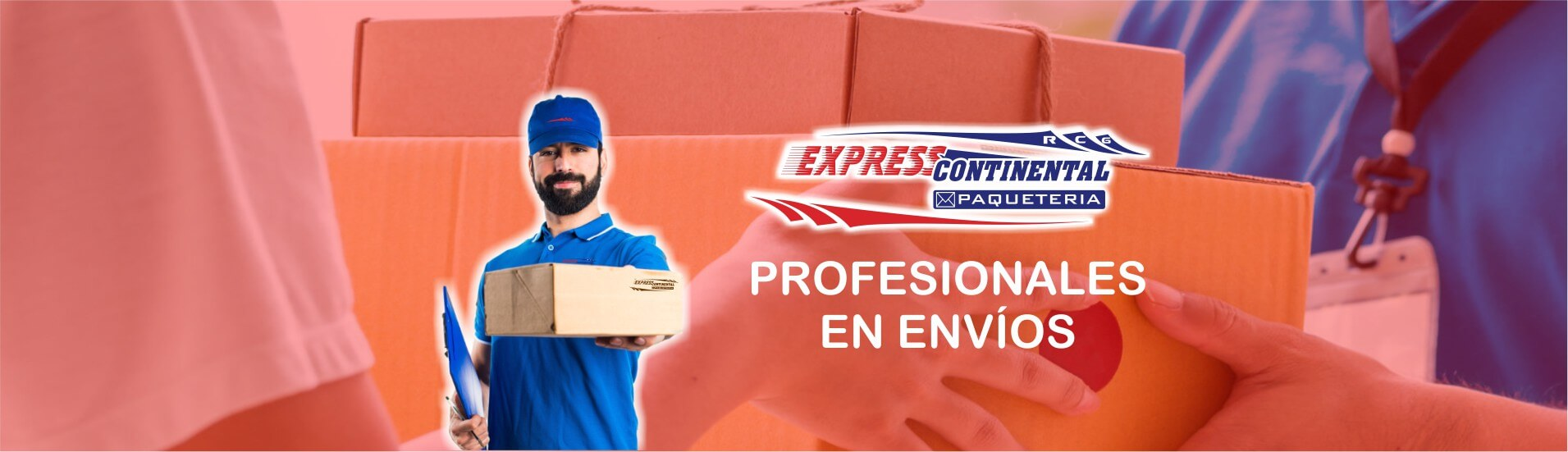 paqueteria_y_mensajeria_express_continental_home_img